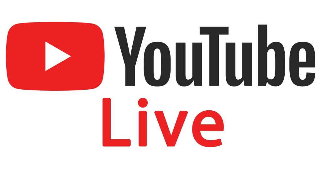 youtube live stream 1 1024x576